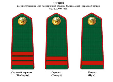 http://sd.uploads.ru/t/faFkC.jpg