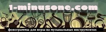 http://sd.uploads.ru/t/fbIpV.jpg