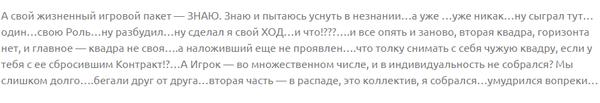 http://sd.uploads.ru/t/fdBya.png