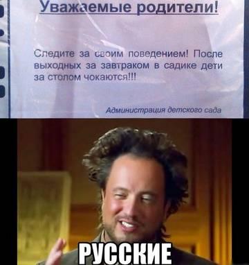http://sd.uploads.ru/t/fdNYQ.jpg