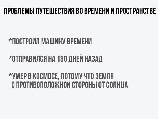 http://sd.uploads.ru/t/fdxXq.jpg