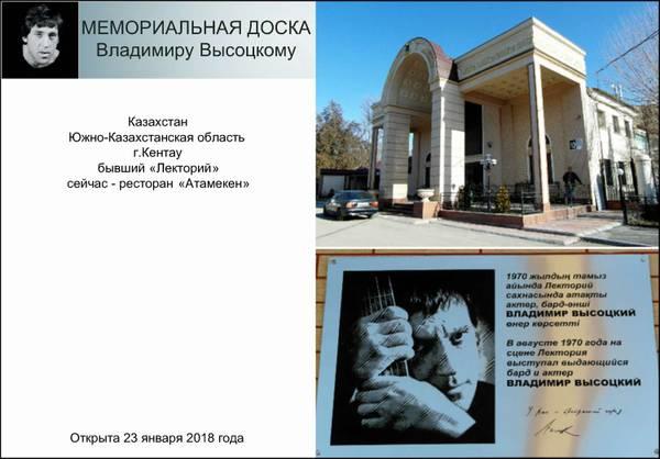 http://sd.uploads.ru/t/fh2TA.jpg