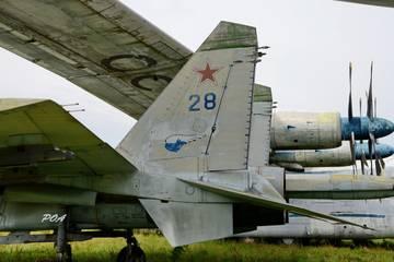 http://sd.uploads.ru/t/fk7B5.jpg