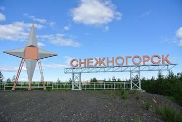 http://sd.uploads.ru/t/fkni7.jpg