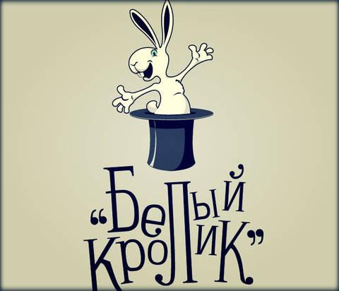 http://sd.uploads.ru/t/fmUrt.jpg