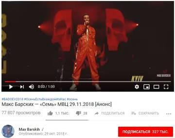 http://sd.uploads.ru/t/fmpGY.jpg