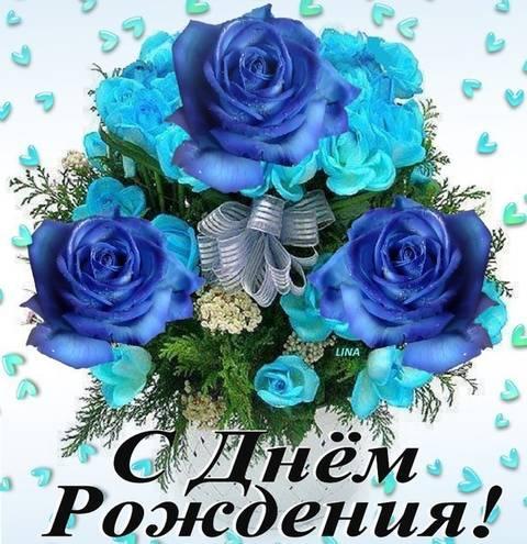 http://sd.uploads.ru/t/fo2sm.jpg