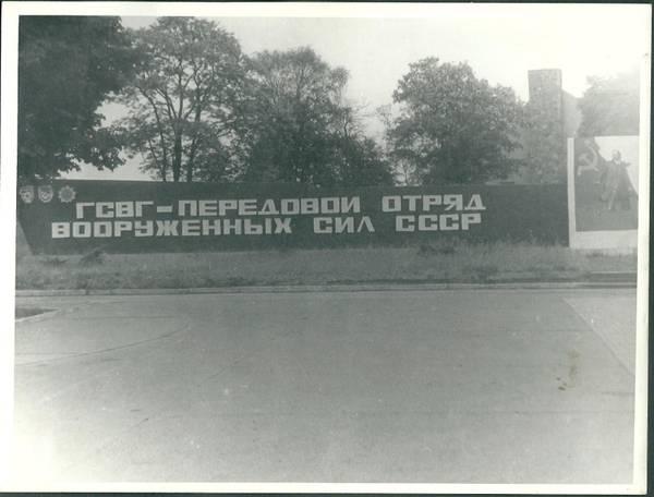 http://sd.uploads.ru/t/fqnJu.jpg