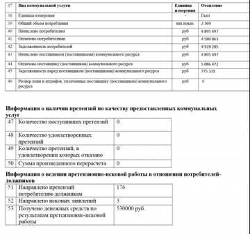 http://sd.uploads.ru/t/fqsw1.jpg