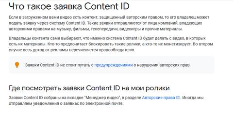 http://sd.uploads.ru/t/frB7c.png
