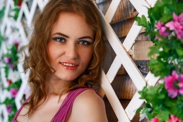 http://sd.uploads.ru/t/fwWJx.jpg