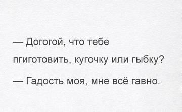 http://sd.uploads.ru/t/fzCOE.jpg