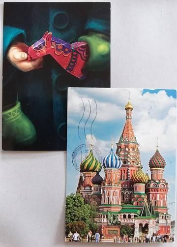 http://sd.uploads.ru/t/g1dlz.jpg