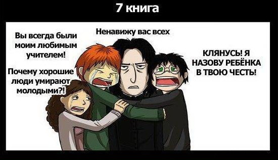 http://sd.uploads.ru/t/g2Hlk.jpg