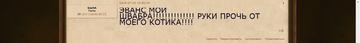 http://sd.uploads.ru/t/g8Gwf.png