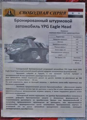 http://sd.uploads.ru/t/g9ta1.jpg