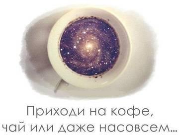 http://sd.uploads.ru/t/gAzMb.jpg