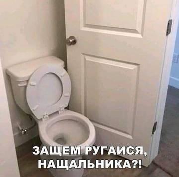 http://sd.uploads.ru/t/gCQTS.jpg