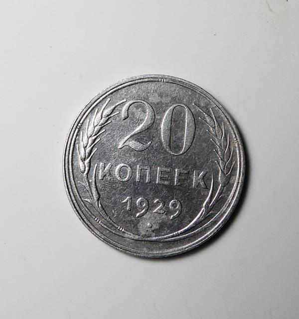 http://sd.uploads.ru/t/gRA1I.jpg
