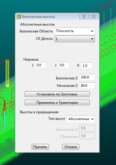 http://sd.uploads.ru/t/gRCX2.png