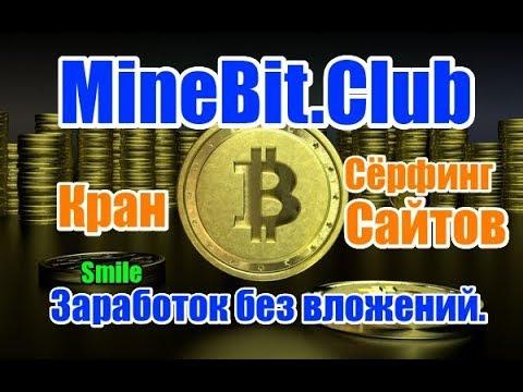 http://sd.uploads.ru/t/gTAOw.jpg