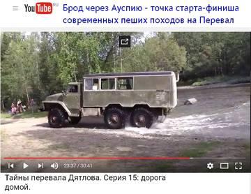 http://sd.uploads.ru/t/gUn3e.jpg