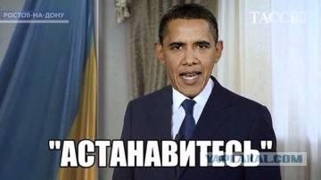 http://sd.uploads.ru/t/gVC4U.jpg