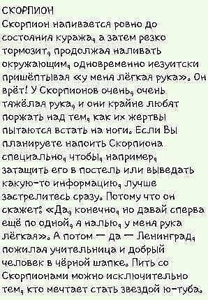 http://sd.uploads.ru/t/gVvEa.jpg