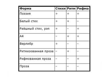 http://sd.uploads.ru/t/gbMGH.jpg
