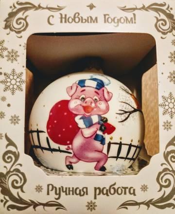 http://sd.uploads.ru/t/gfZh8.jpg