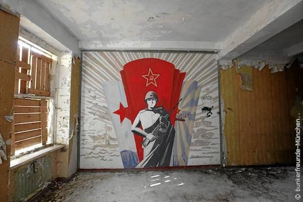 http://sd.uploads.ru/t/ghSAz.jpg
