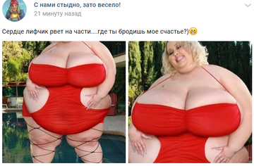 http://sd.uploads.ru/t/gheQD.png