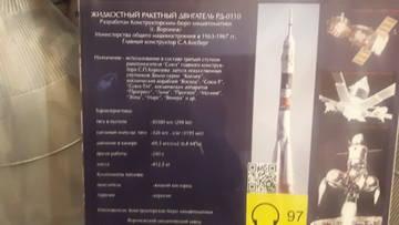 http://sd.uploads.ru/t/ghxZV.jpg