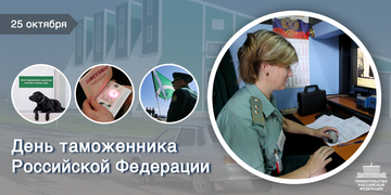 http://sd.uploads.ru/t/giD4W.png