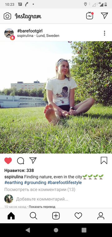 http://sd.uploads.ru/t/gjEmI.png