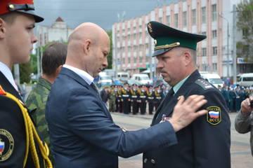 http://sd.uploads.ru/t/gjzVC.jpg