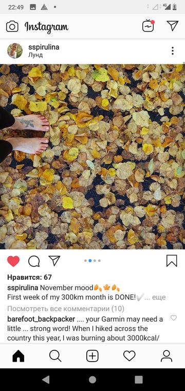 http://sd.uploads.ru/t/gly9W.png