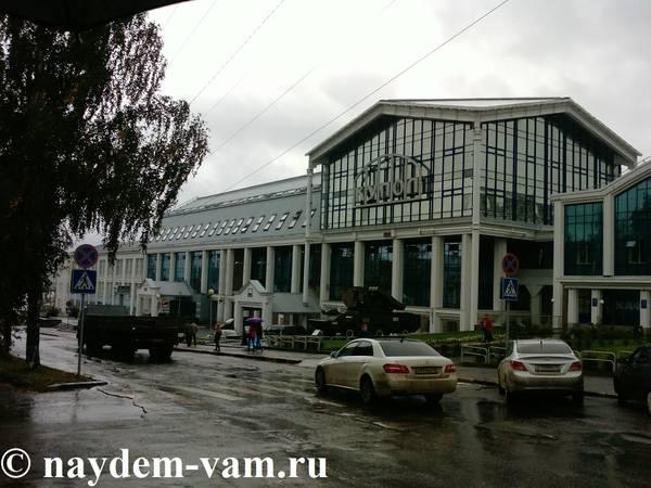 http://sd.uploads.ru/t/gmYN6.jpg