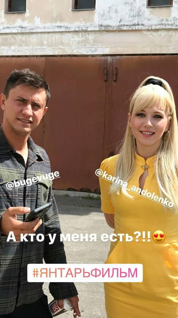 http://sd.uploads.ru/t/gvRLI.jpg