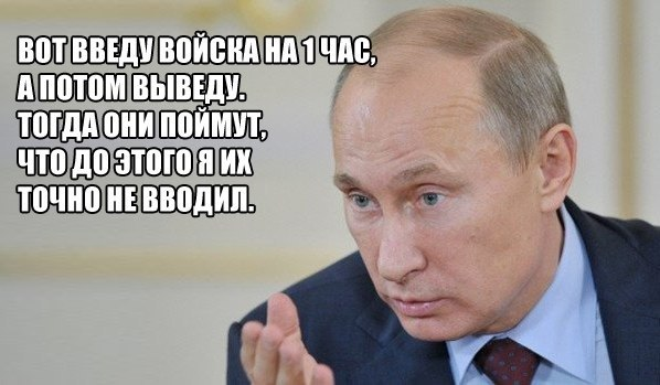 http://sd.uploads.ru/t/gw5oh.jpg