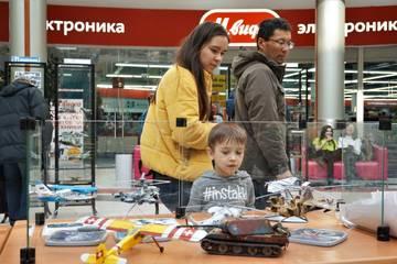 http://sd.uploads.ru/t/gw86v.jpg