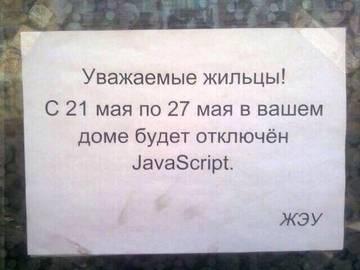 http://sd.uploads.ru/t/gxwbD.jpg