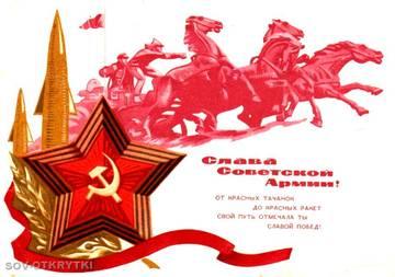http://sd.uploads.ru/t/gzOQN.jpg