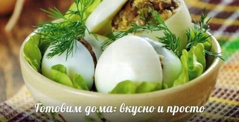 http://sd.uploads.ru/t/h1AEj.jpg