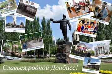 http://sd.uploads.ru/t/h1ZWk.jpg