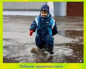 http://sd.uploads.ru/t/h1yHC.jpg
