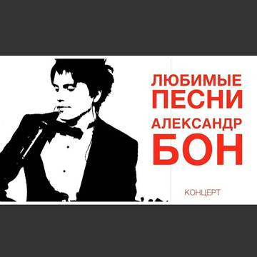 http://sd.uploads.ru/t/h3E8F.jpg