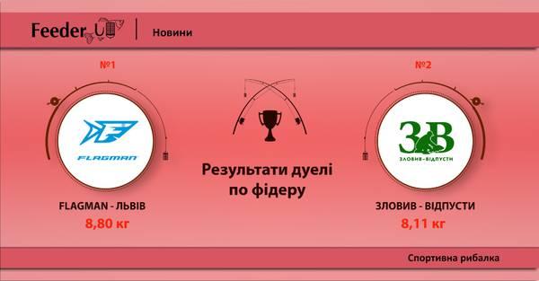 http://sd.uploads.ru/t/h3RsH.jpg