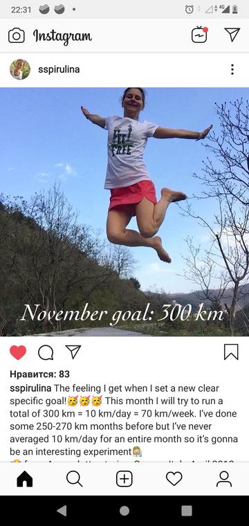 http://sd.uploads.ru/t/h3s20.png