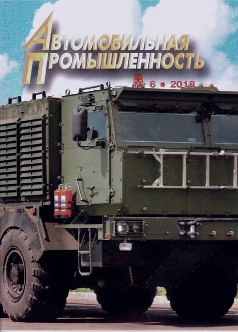 http://sd.uploads.ru/t/h7Ce5.jpg